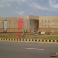 Block D, Sector 6, DHA City, Karachi, Sindh, Pakistan