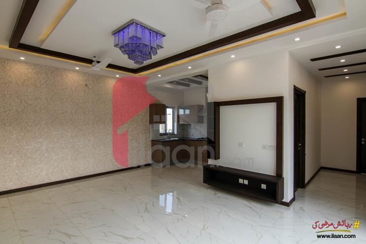 Block N, Phase 6, DHA, Lahore, Punjab, Pakistan