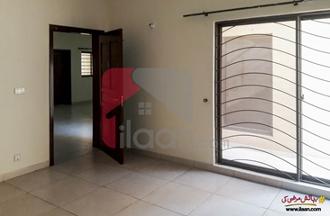 1 kanal 4 marla house for sale in Phase 1, DHA, Lahore