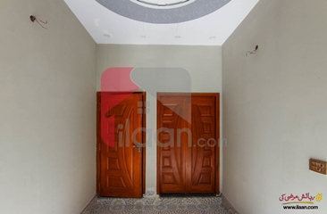 3.75 marla house for sale in Phase 1, Siddiqia Colony, Lahore