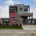 Block Q, Phase 7, DHA, Lahore, Punjab, Pakistan