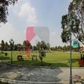 Block CC, Phase 4, DHA, Lahore, Punjab, Pakistan