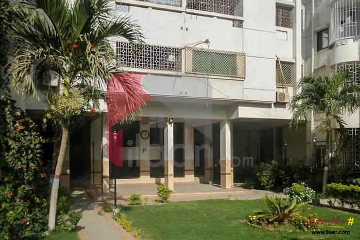 Gulistan-e-Johar, Karachi, Sindh, Pakistan