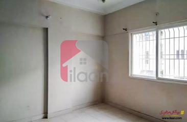 1000 ( square yard ) house for sale in Block A, North Nazimabad Town, Karachi