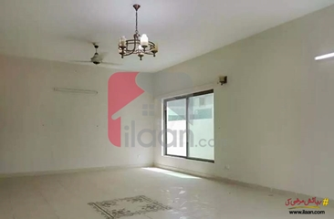 600 ( square yard ) house for sale in Block D, North Nazimabad Town, Karachi