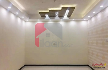 370 ( square yard ) house for sale in North Nazimabad Town, Karachi