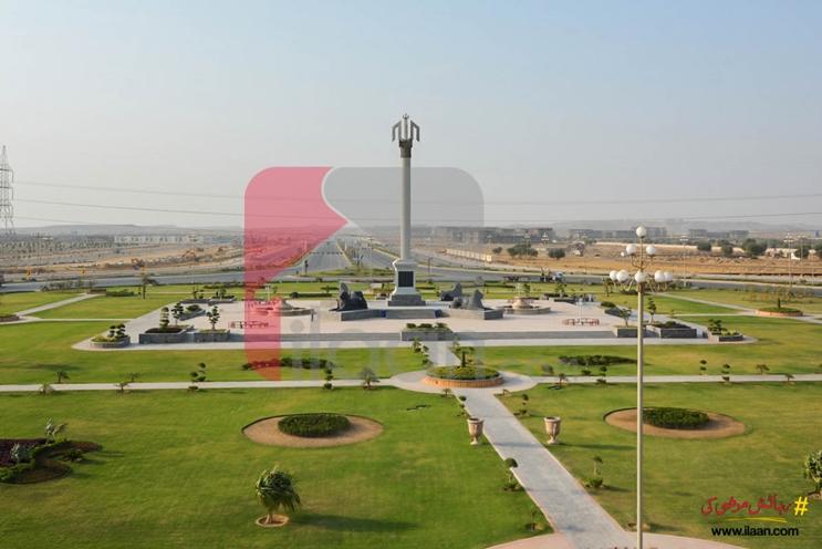 Precinct 14, Bahria Town, Karachi, Sindh, Pakistan
