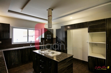 1 kanal house for sale in Block E, Phase 6, DHA, Lahore