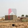 Safari Palm Village Housing, Karachi, Sindh, Pakistan