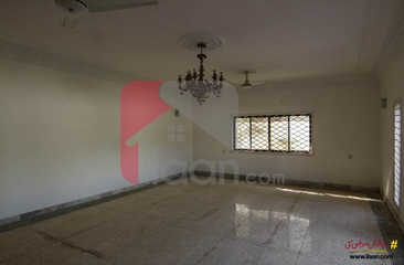 1000 ( square yard ) house for sale in DHA, Karachi
