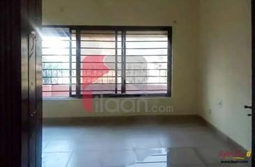 10 marla house for sale in  Bhara Kahu, Islamabad