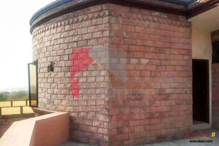 Bhara Kahu, Islamabad, Punjab, Pakistan