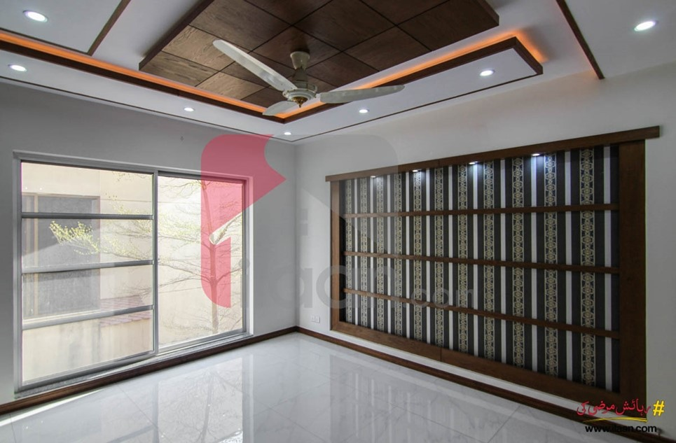 1 kanal house for sale in Gulbahar Block, Bahria Town, Lahore