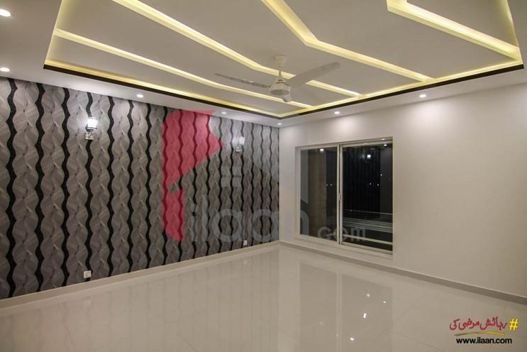 Block D, Phase 6, DHA, Lahore, Punjab, Pakistan
