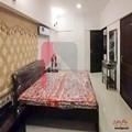 Block F, North Nazimabad Town, Karachi, Sindh, Pakistan