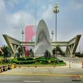 Precinct 18, Bahria Town, Karachi, Sindh, Pakistan