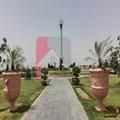 Precinct 20, Bahria Town, Karachi, Sindh, Pakistan