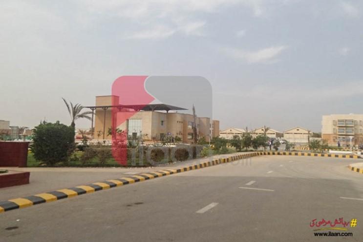 Sector 2, DHA City, Karachi, Sindh, Pakistan