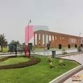 Precinct 25, Bahria Town, Karachi, Sindh, Pakistan