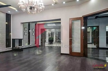 1 kanal house for sale in Block DD, Phase 4, DHA, Lahore