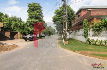 1 Kanal House for Sale in Block N, Phase 1, DHA Lahore