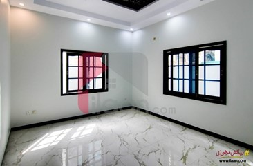 360 ( square yard ) house for sale in Block N, North Nazimabad Town, Karachi