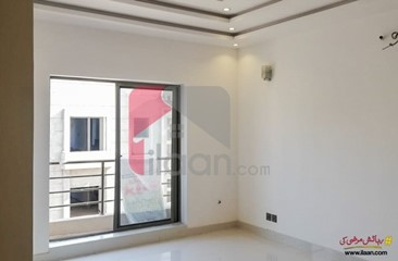 1 kanal house for sale in Block R, Abdalian Cooperative Housing Society, Lahore