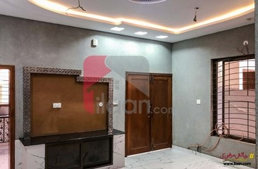 10 marla house for sale in Block D3, Wapda Town, Lahore