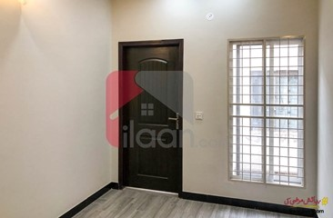 3.5 marla house for sale in Block R1, Johar Town, Lahore