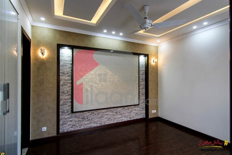 Phase 6, DHA, Lahore, Punjab, Pakistan