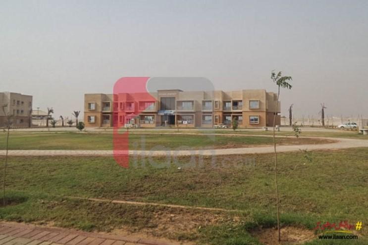 Block A, Sector 12, DHA City, Karachi, Sindh, Pakistan