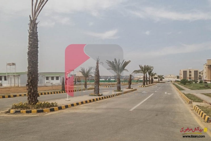 Block B, Sector 12, DHA City, Karachi, Sindh, Pakistan