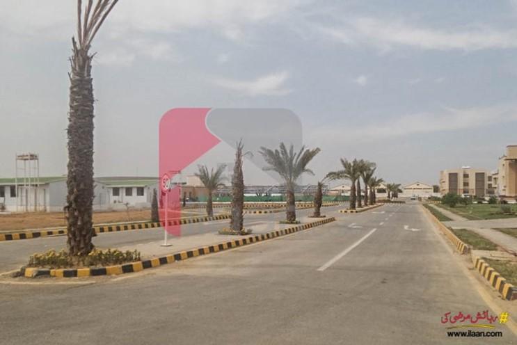 Block A, Sector 14, DHA City, Karachi, Sindh, Pakistan
