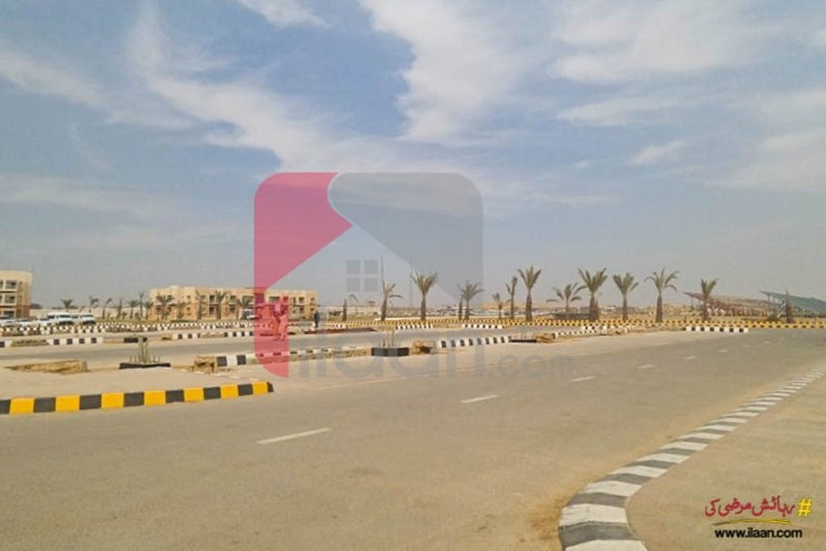 Sector 14, DHA City, Karachi, Sindh, Pakistan