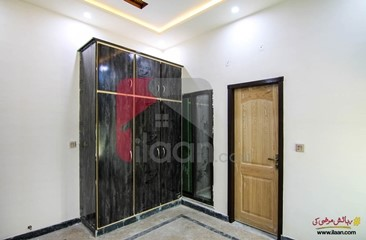 4 marla house for sale in Block M, Ghous Garden, Lahore