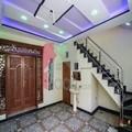 Phase 2, Lahore Medical Housing Society, Lahore, Punjab, Pakistan