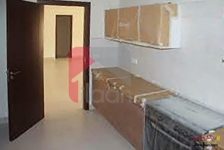 Quaid Block, Precinct 2, Bahria Town, Karachi, Sindh, Pakistan