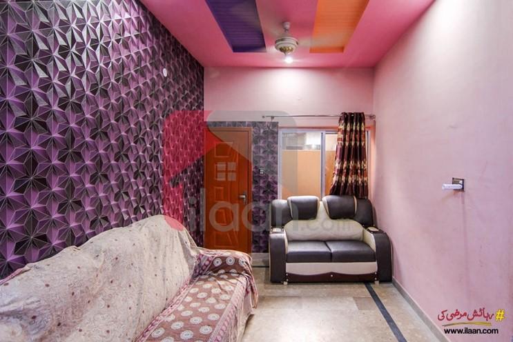 Block M, Phase 2, Al Rehman Garden, Lahore, Punjab, Pakistan