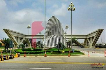 250 Sq.yd House for Sale in Precinct 10, Bahria Town, Karachi