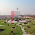 Precinct 25A, Bahria Town, Karachi, Sindh, Pakistan