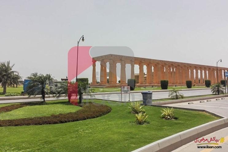 Precinct 30, Bahria Town, Karachi, Sindh, Pakistan