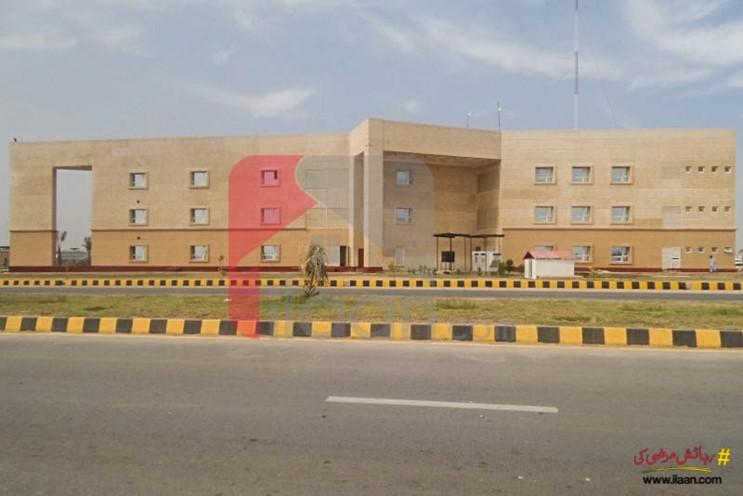 Block E, Sector 11, DHA City, Karachi, Sindh, Pakistan