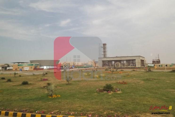 Block A, Sector 5, DHA City, Karachi, Sindh, Pakistan