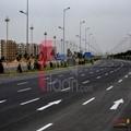 Ali Block, Precinct 12, Bahria Town, Karachi, Sindh, Pakistan