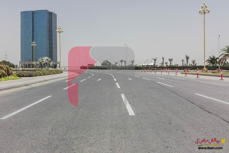 Bahria Golf City, Karachi, Sindh, Pakistan