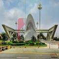 Precinct 22, Bahria Town, Karachi, Sindh, Pakistan