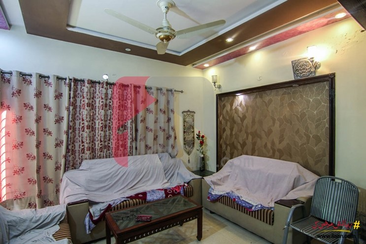 Block CC, Bahria Town, Lahore, Punjab, Pakistan