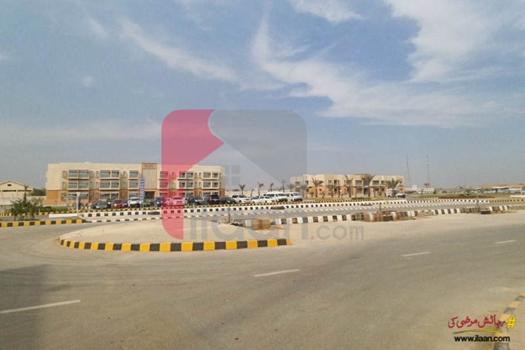 Sector 4, DHA City, Karachi, Sindh, Pakistan