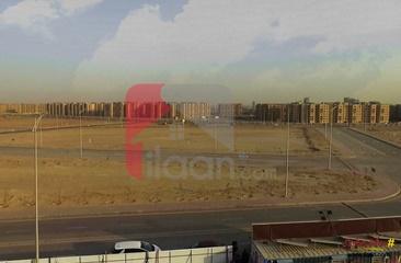 200 Sq.yd House for Sale in Precinct 10, Bahria Town, Karachi