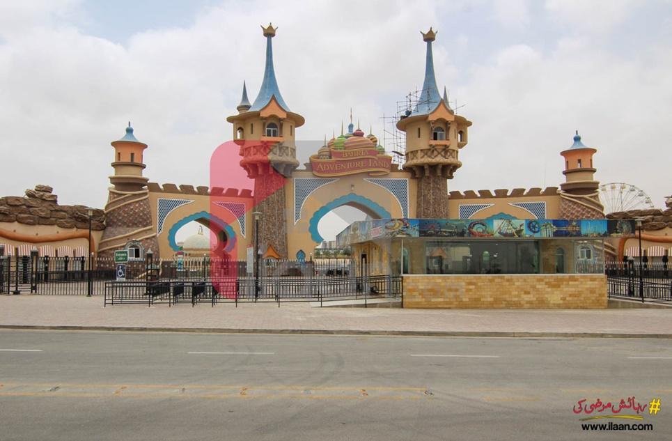 Bahria Town,Karachi, Pakistan